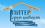 ПИТЕР ГРУП ИНВЕСТ