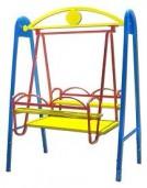 АРСЕНАЛ - Продукти - Детски съоръжения